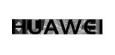 HUAWEI Brand