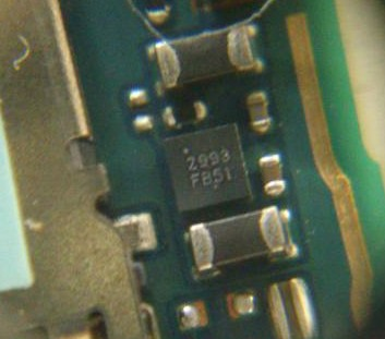 sony-l36h-chord-ic-position-01.jpg