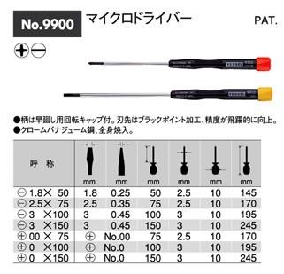 vessel-screwdriver-01.jpg
